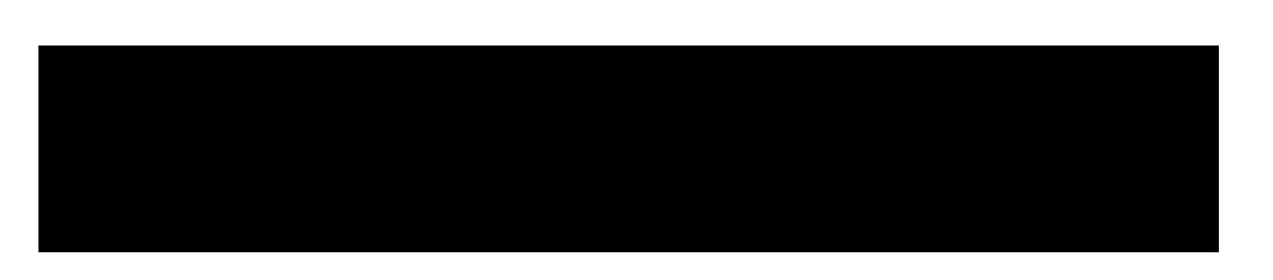 Meubléco